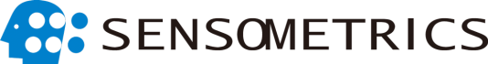 SENSOMETRICS CO., LTD.